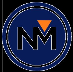 NMF INDUSTRIES