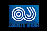 O&J ENERGY